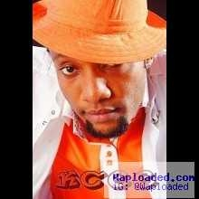 KCEE - Give It To Me Ft Flavour